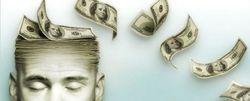 Проблемы с деньгами понижают IQ людей - исследование