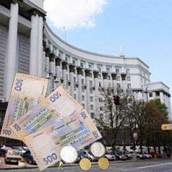 Украина: депутат Богословская призвала коллег выходить из ПР - причины