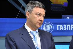 Почему Газпромбанк попал под санкции, а его глава Акимов нет – Bloomberg