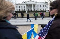 У России есть три дня на вывод войск из Крыма