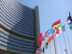 В ООН заметили нарушение прав жителей Крыма