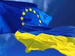 Повестка дня политической осени Украины: Ассоциация с ЕС вместо Тимошенко
