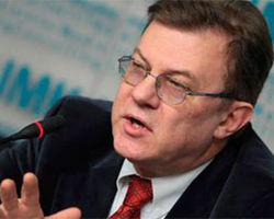 Иностранные инвестиции в Украину за пару лет вырастут в 2-3 раза – Лановой