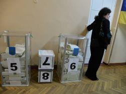 Агрессивность Путина унял высокий предвыборный рейтинг Порошенко – NYT