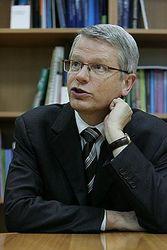 Венецианская комиссия высоко оценивает украинский закон о прокуратуре