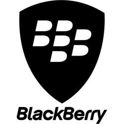 BlackBerry отказалась от сделки с Fairfax Financial