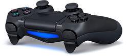 Определены самые популярные игровые консоли и продавцы в Интернете
