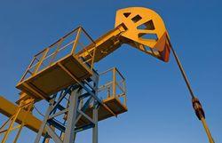 Новости о соглашении с Ираном тянут вниз цены на нефть
