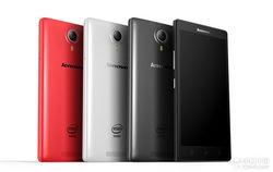 Lenovo K80 получит 4 Гбайта ОЗУ