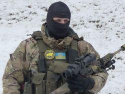 В украинских спецслужбах полно предателей – ветеран «Альфы»