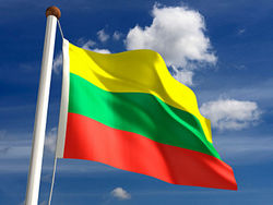 В Литве теперь оштрафуют за пропаганду войны