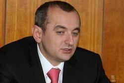Военной прокуратуре нужно вернуть функцию надзора – Тымчук