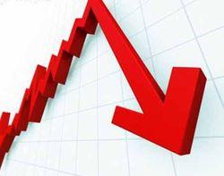 НБУ обещает замедление темпов инфляции к концу года