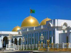Туркменистан готовится к поставкам газа в Европу в обход России
