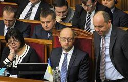 ВВП Украины зависит от цен на сырье – эксперт
