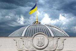 Сможет ли Порошенко заставить Раду принять закон о статусе Донбасса?