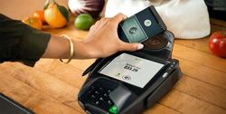 После MWC 2016 ожидается анонс платежного сервиса LG Pay
