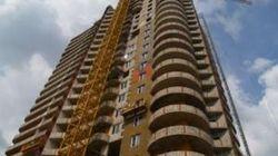В Украине разрешили ОСМД отбирать деньги и квартиры у неплательщиков