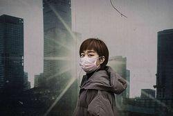 Стремительный экономический рост Китая обернулся раком