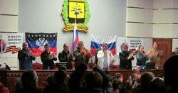 В РФ идет 20 процентов продукции Донбасса. Куда сепаратисты денут остальное?