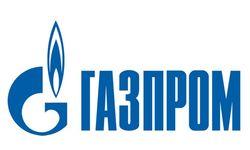 """""""Газпром"""" отказался размещать евробонды"""