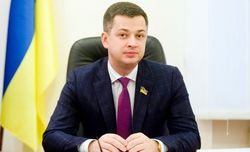 """В ПР рассказали свою версию о """"похитителях и грабителях"""" с Майдана"""