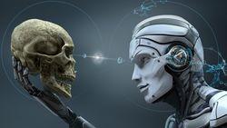 Искусственный интеллект учат спорить с человеком