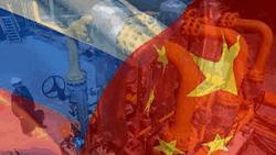 Газпром и Китай договорились о цене газа