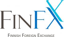 Евро продемонстрировал на рынке Форекс ралли от зоны 1.0660