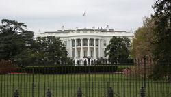 Пентагон случайно раскрыл имя начальника резентуры ЦРУ в Афганистане