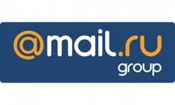 Mail.Ru Group назвала свои бизнес-риски – Украина и новые российские законы