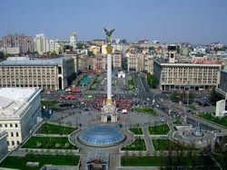 Названы самые популярные среди россиян агентства недвижимости Украины