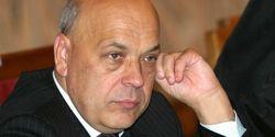 Никто из власти не отдаст команду «фас!» для АТО до выборов – Москаль