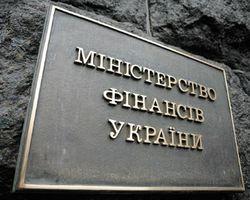 Не приняв закон о бюджетной децентрализации, Рада срывает бюджет-2015