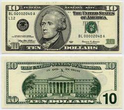 Курс доллара на Форекс продолжил рост: основные моменты пресс-конференции ФРС