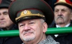 Бородай сбежал в Россию. Вместо шута власть в ДНР взял генерал КГБ