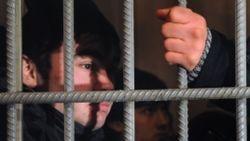 «Русская полиция занимается вымогательством»
