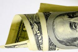 Гастарбайтеры становятся главными инвесторами Украины