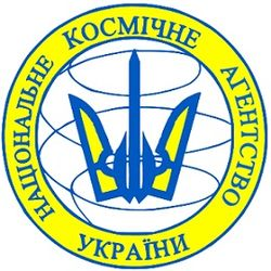 Офицеры Госкосмоса массово отказались от мобилизации – они уволены