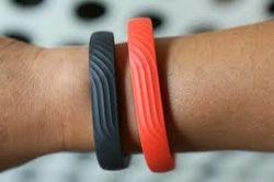 Фитнес-браслет UP24 от Jawbone поможет исправить образ жизни