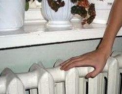Киев может остаться без тепла и горячей воды - причины