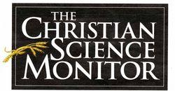 Christian Science Monitor о вероятности получения Путиным Нобелевской премии мира
