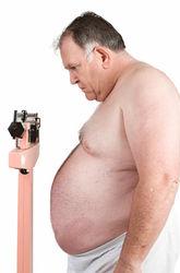 Ученые: Однообразная микрофлора кишечника – путь к ожирению и диабету