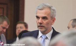 Минздрав Украины утвердит санкции против российских лекарственных препаратов