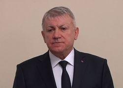 СБУ ведет в отношении Панина досудебное расследование