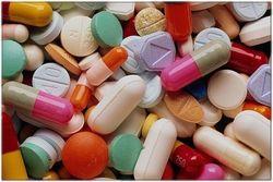 Названы 30 самых популярных антидепрессантов в Интернете