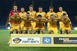 Харьковский «Металлист» рискует потерять лицензию Премьер-лиги