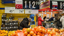 Санкции России против Турции могут привести к конфликтам в ЕАЭС – эксперты