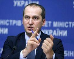 Как аграрный министр Павленко стал главным ньюсмейкером Украины