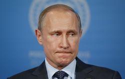 Чего ждать миру от перестановок, затеянных Путиным?